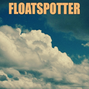 F2N2013Poster_Floatspotter_icon
