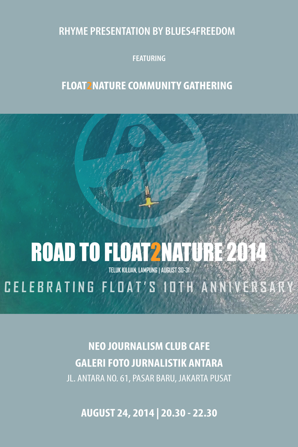 Floatspot_Road_To_F2N2014_960