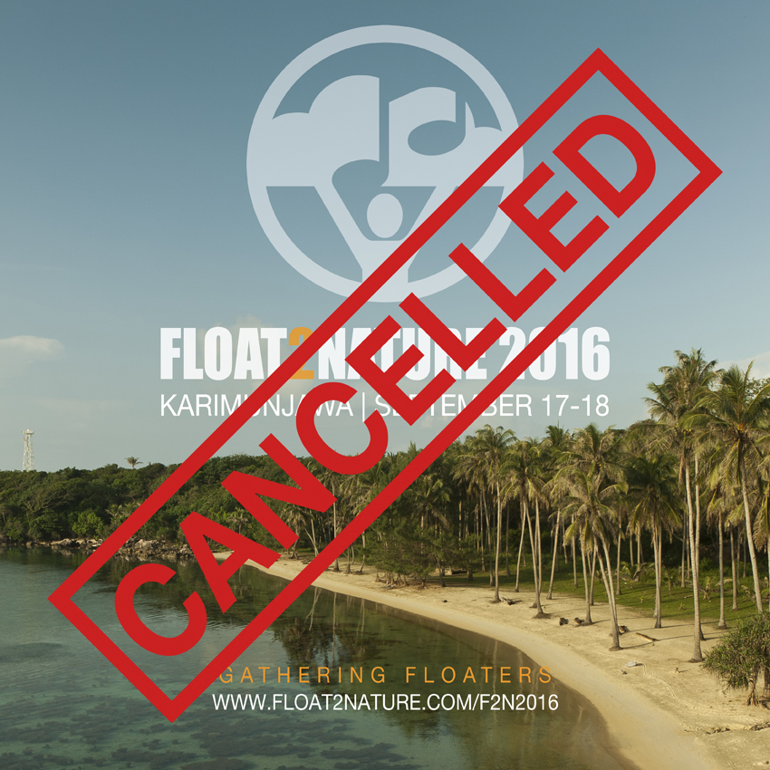 F2N2016_Poster_square_cancelled
